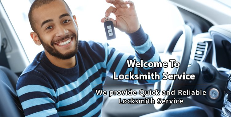 Gold Locksmith Store West Alexandria, OH 937-350-1845